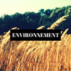 Agenda environnement & nature