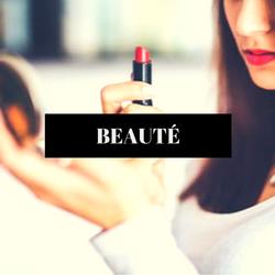 Agenda institut de beauté