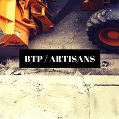 Agenda artisans