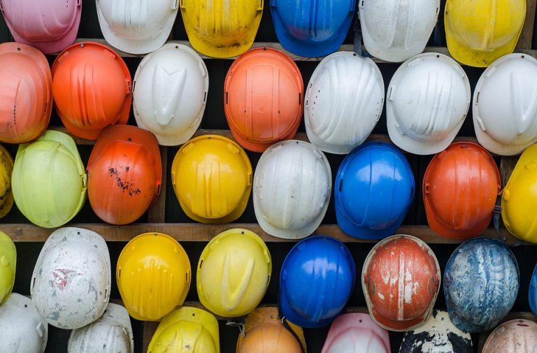 Planning partagé suivi de maintenance & SAV