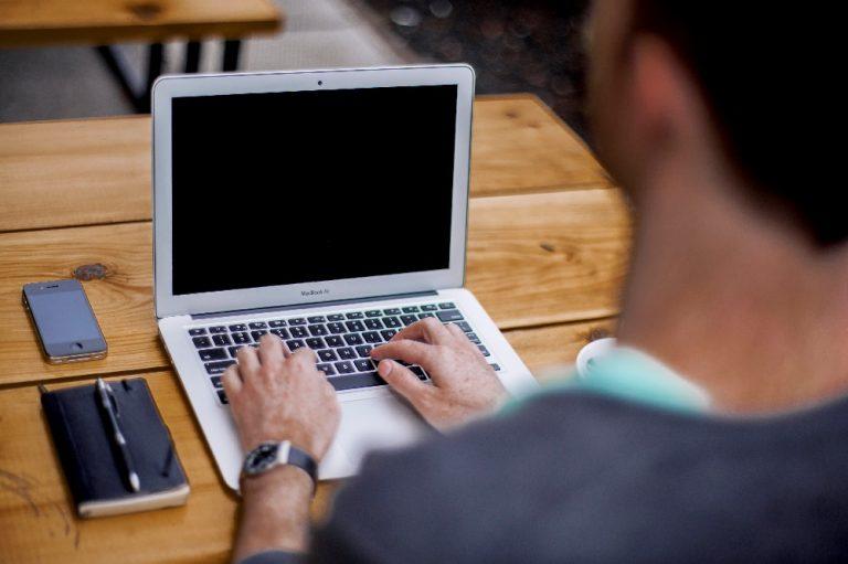 Pourquoi utiliser un agenda en ligne en entreprise