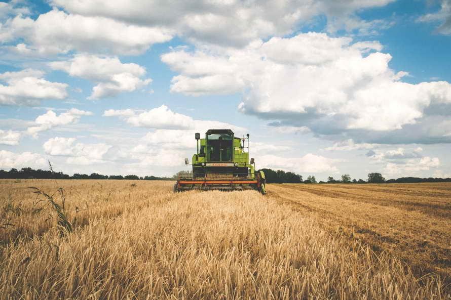 Optimiser le rendement d'une exploitation agricole