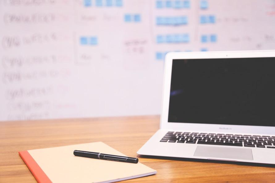 Gestion des planning en PME