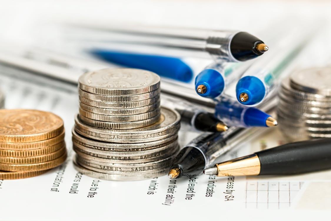 Astuces économies entreprise