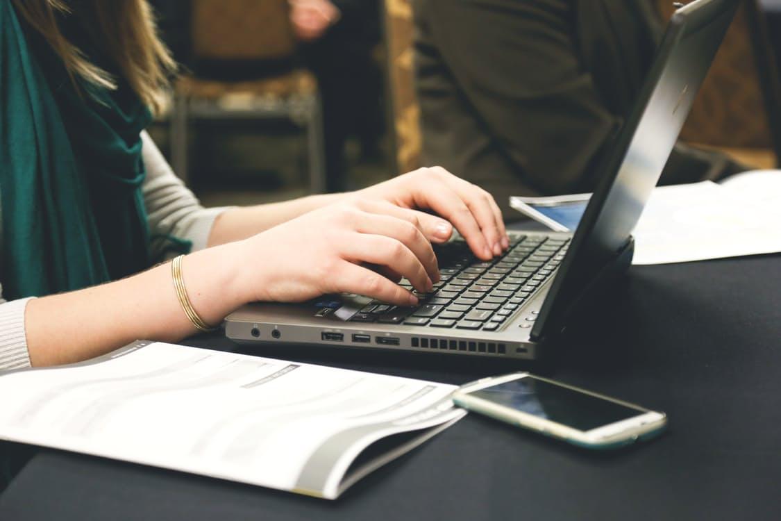 Agenda en ligne professionnel