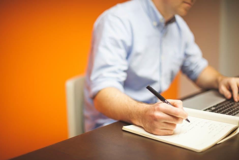 Avantage planning en ligne