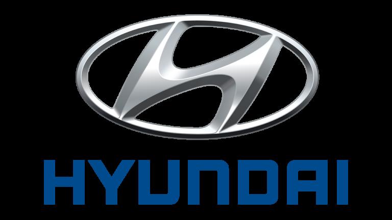 Hyundai.fr