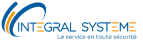 integral-systeme.fr
