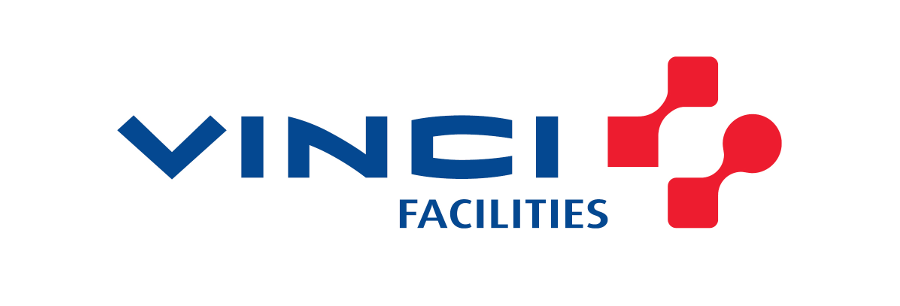 vinci-facilities.com