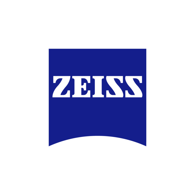 zeiss.com