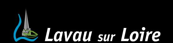 logo_lavau