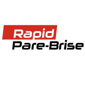 Rapid Pare-Brise