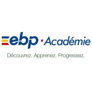 EBP Académie