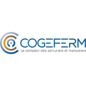 Cogeferm