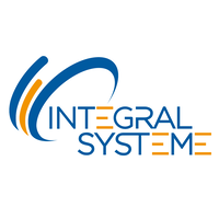 Integral Systeme