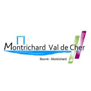Montrichard Val de Cher