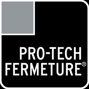 Pro-Tech Fermeture