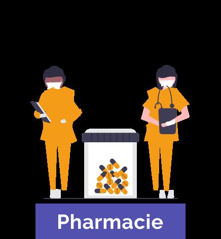 Pharmacie@2x